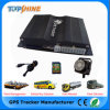 High Quanlity Temperature Monitoring Vehicle GPS Tracker Vt1000