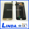 Mobile Phone LCD for Samsung S6 LCD Screen Assembly