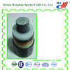 Yjlv High Voltage Electrical Power Cable