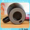 Office Desk Adornment Coffee Cup Shape Bluetooth Speaker