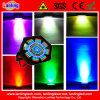 LED RGBW Indoor PAR Disco DJ Light