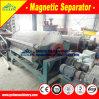 Tantalum-Niobium Ore Separation Plant Magnetic Separation