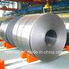 Galvanized Steel Locking Forming Quality, Lfq
