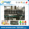 High Speed Juice Hot Filling Machinery