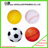 2015 Main Product New Colorful Sports PU Stress Ball (EP-PS1035)