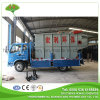 Environment Protection Equipment, Dissolved Air Flotation