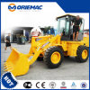 Oriemac Brand New 1ton Mini Wheel Loader Lw168g for Sale