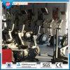 Fire-Resistant Rubber Flooring/Anti-Slip Rubber Flooring/Gym Flooring Mat