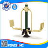 China Manufacture EU Standard Outdoor Adults Sports Gym Equipment