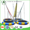 Euro Jump Bungee with Cheap Price