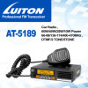 Anytone at-5189 Car Radio