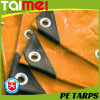 50~300GSM Textile for Truck Cover / Pool Cover / Boat Cover