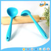 2017 Hot Baby Spoon Silicone Infant Feedings Temperature-Sensing Spoo