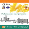 Ce Standard Industrial Pasta Food Making Line