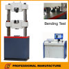 600kn Hydraulic Universal Tensile Strength Testing Machine