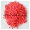 High Quality Urea (N: 46) Coated Polymer with Low Price