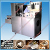 High Quality High Speed Cube Sugar Making Machine