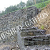 Wire Mesh Gabion Box/Gabion Basket