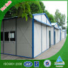 Hot Sale High Qualified New Model House (KHK1-614)
