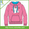 Kids Sweatshirt with Hood