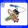 China Supplier of 4 Way Reversing Valve (DSF-9U)