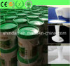 PVAC Emulsion Glue for Wooden Furniture