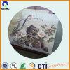 16mm PVC Celuka Foam Sheet for Screen Printing