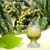 Coptis Root Extract Berberine 10%~99% (2086-83-1)