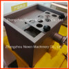 Desk Type Full Stainless Steel Automatic Small Fresh Meat Grinder