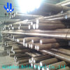 JIS S45c Steel Square Bar Falt Bar