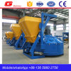 Planetary Concrete Mixer with International Standards for Sale (MP1000)