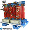 33kv Class 30kVA~10mva Cast-Resin Dry-Type Transformer
