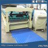 Metal Steel Sheets Forming Machine