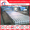 Galvanized Corrugated Roofing Sheet Prices
