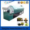 The Most Popular Black / Green Tea Dryer
