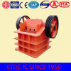 PE Series Cone Jaw Crusher