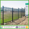Cheap Wrought Iron Fence, Metal Fence, Steel Fence