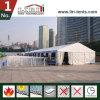 10X20m Muslim Hajj Tent in Mekka for Sale