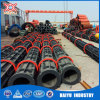 Concrete Pole Equipment