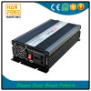 800W 12V to 220V Car Voltage Converter for Sale (THA800)