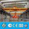 CE GOST ISO Approved Qz Model Grab Crane, Bucket Crane