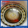 High Quality Spherical Rolling Bearing
