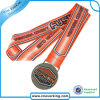 OEM Fashion Designed Lanyards for Medals