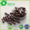 Organic Acai Berry Magic Slim Weight Loss Pills