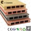 Composite Decking Platform New Flooring Polywood (TW-02B)