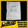 High Quality PP Bag Woven Sacks