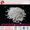 Manganese Sulphate Monohydrate Mn 32%