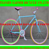 Tianjin Gainer 700c Fixed Gear Road Bicycle