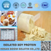 High Purity Glucose Syrup 75%--85%