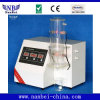 Lab Using High Precision Bloom Viscosity Tester